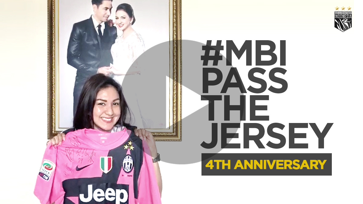 MBI Pass The Jersey Website